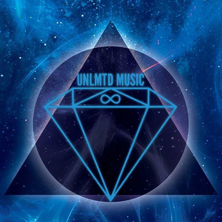 Unlimited Records Tour Dates
