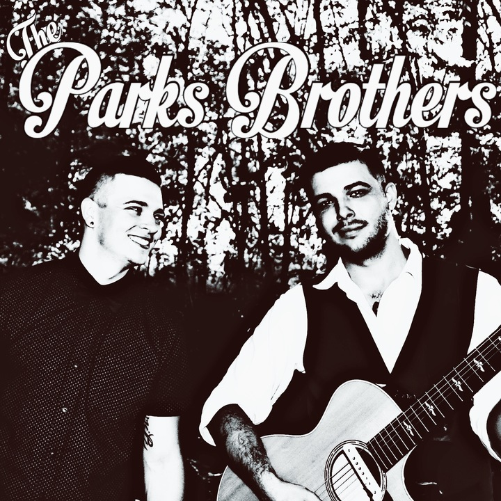 The Parks Brothers Tour Dates
