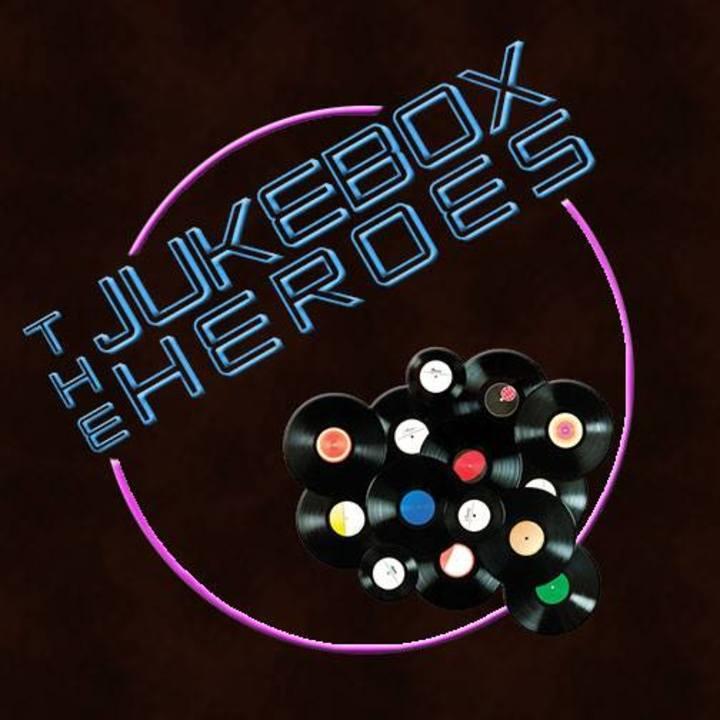 The Jukebox Heroes @ WineStyles - Park Ridge, IL