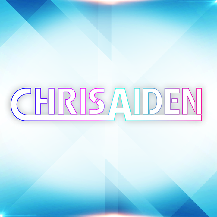 Chris Aiden Tour Dates