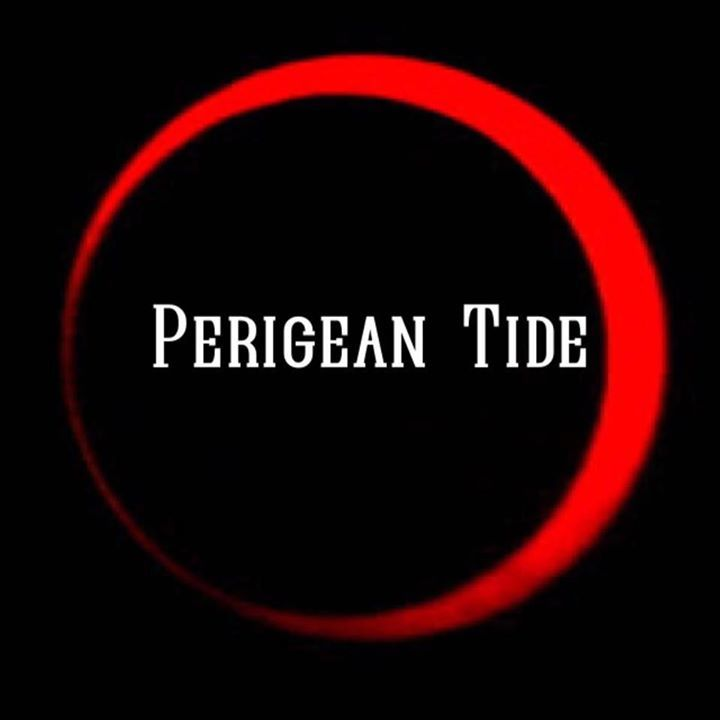 Perigean Tide Tour Dates