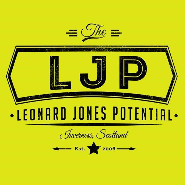 The Leonard Jones Potential Tour Dates
