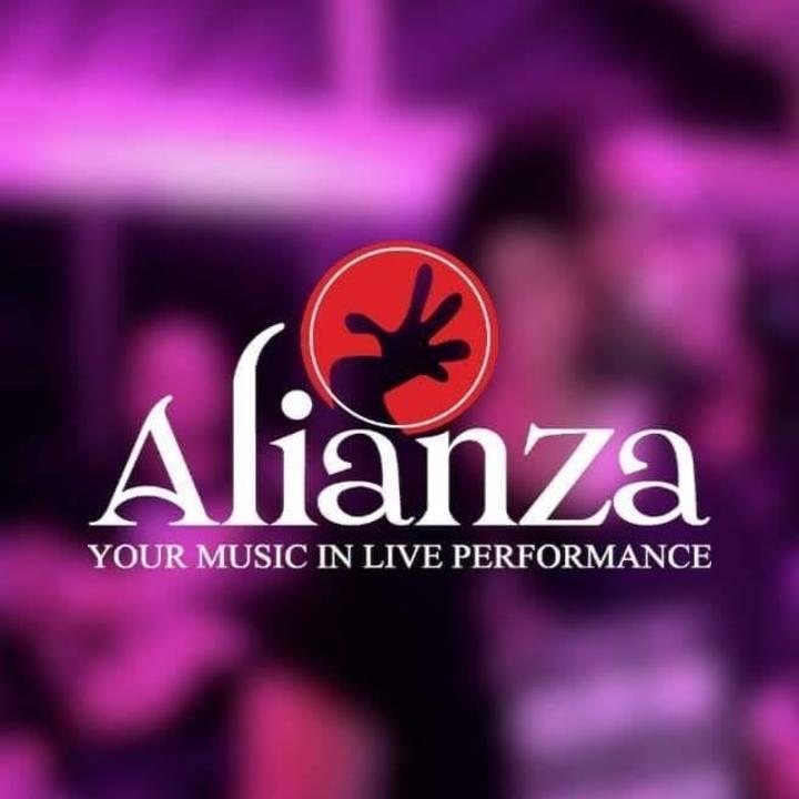 Alianza Tour Dates