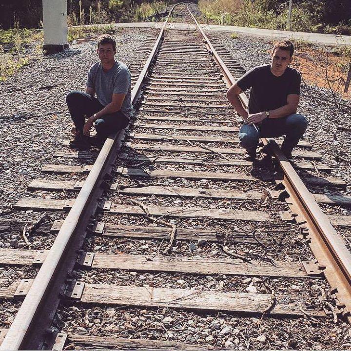 Hunter & Girton Tour Dates