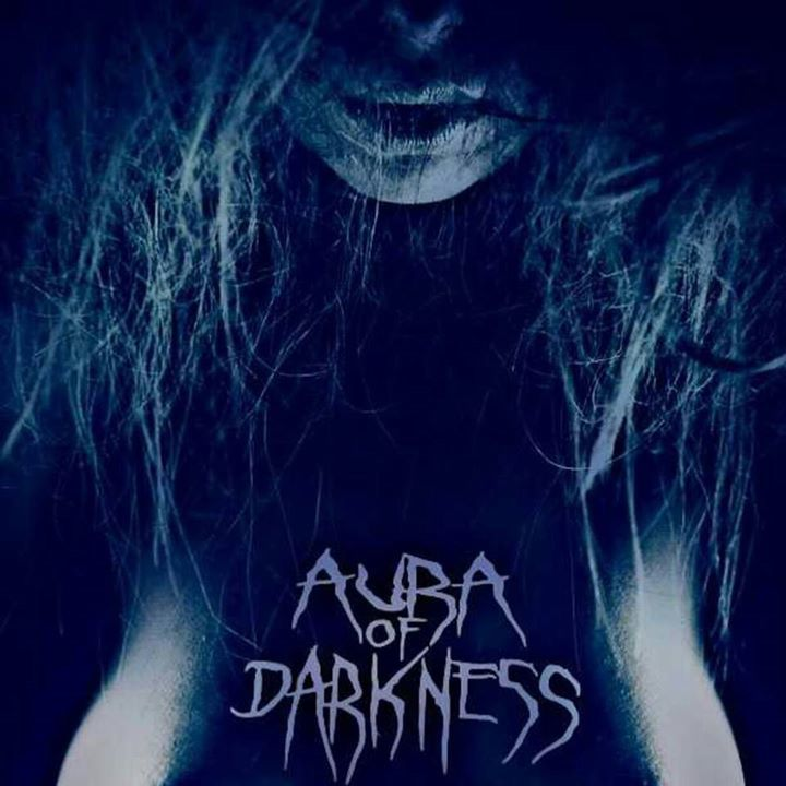 Aura of Darkness Tour Dates