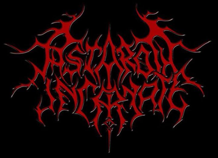 AstarothOfficial Tour Dates