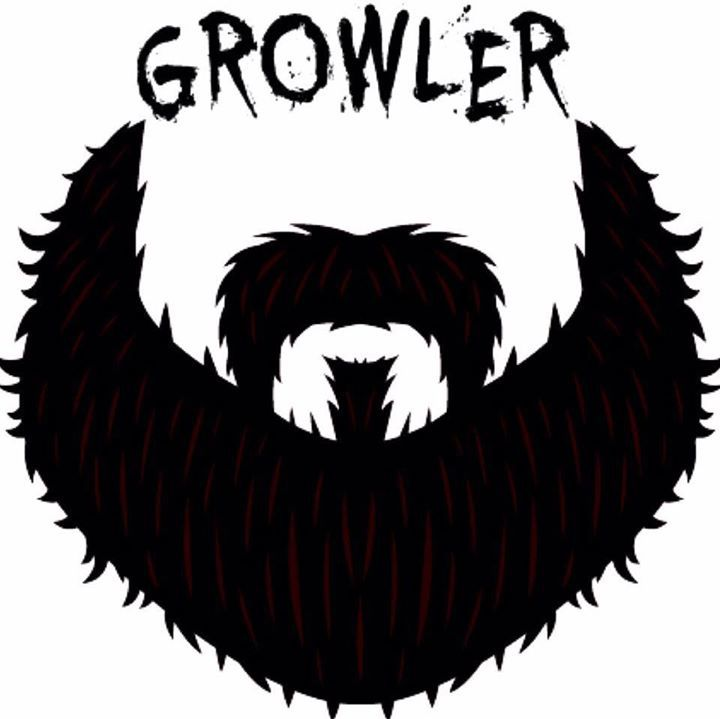 Growler Tour Dates
