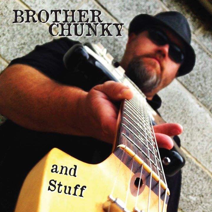 Brother Chunky Tour Dates