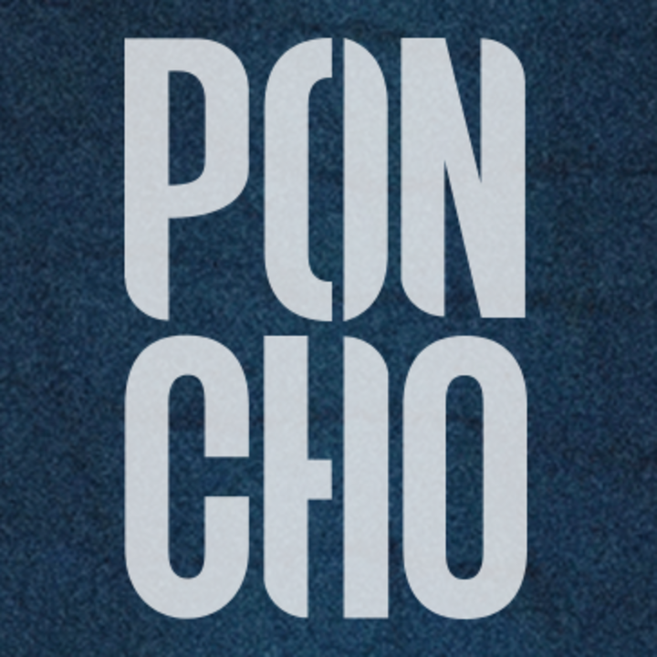 PON CHO Tour Dates