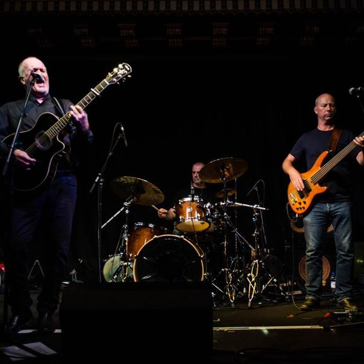 The Police Sting Show Tour Dates