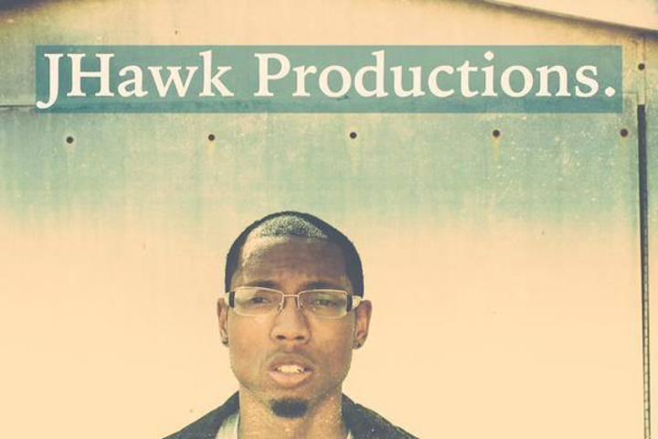JHawk Productions Tour Dates
