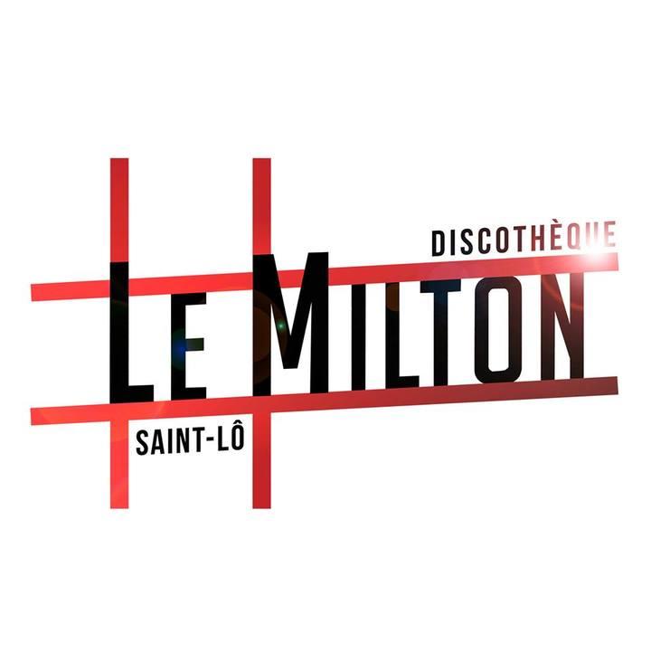 Nils Van Zandt @ Milton - Baudre, France
