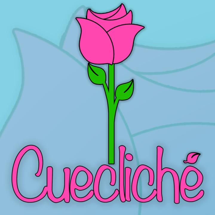 Cuecliché Tour Dates