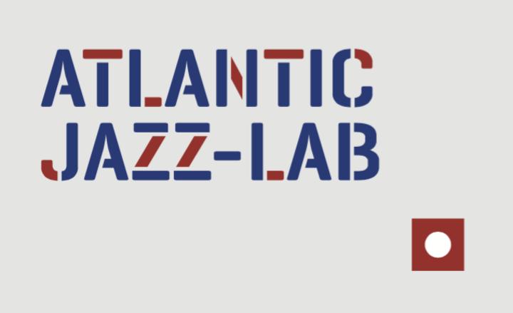 Laboratorio Atlántico de Jazz y Nuevas Músicas @ Teatro Timanfaya - Puerto De La Cruz, Spain