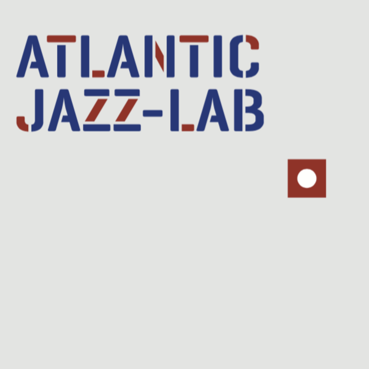 Laboratorio Atlántico de Jazz y Nuevas Músicas Tour Dates