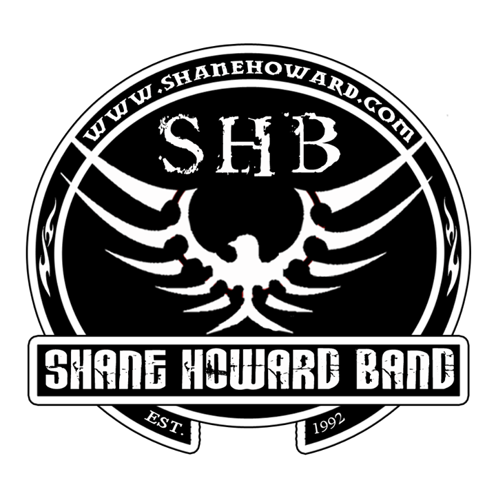 Shane Howard Band Tour Dates
