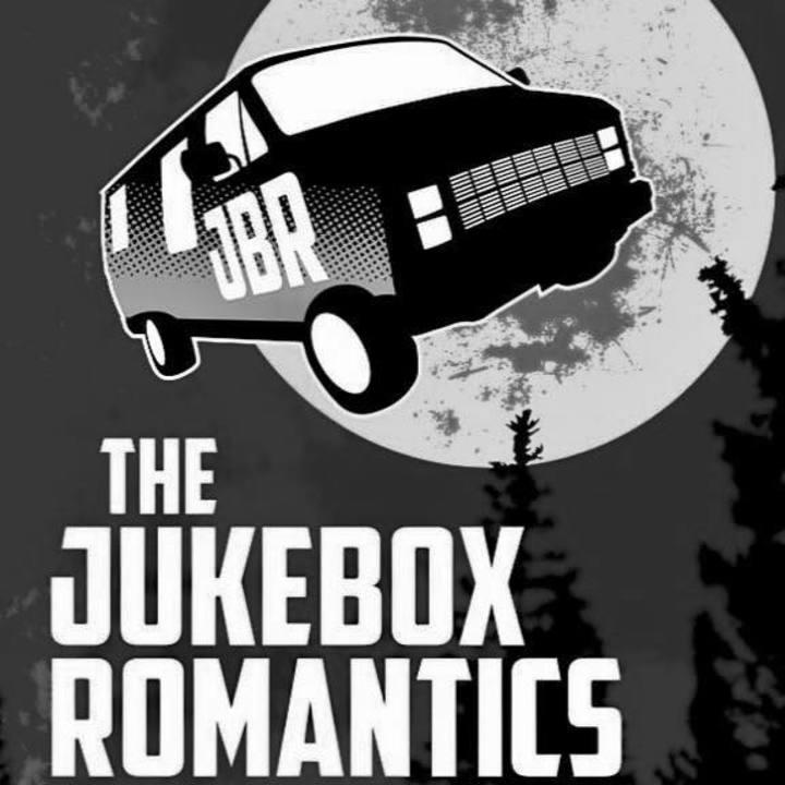 The Jukebox Romantics Tour Dates