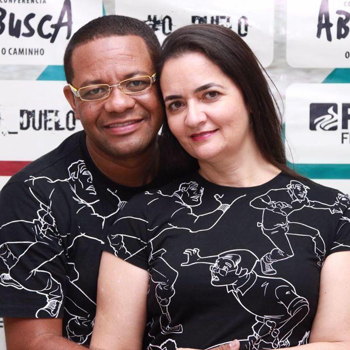 Pedro Filho Tour Dates