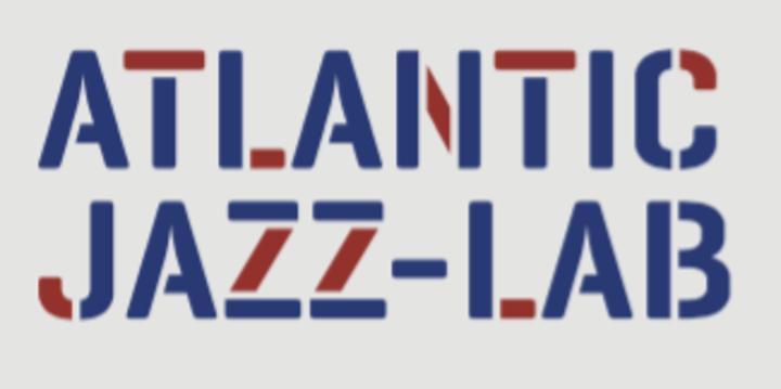 Natanael Ramos Music @ Teatro Timanfaya - Puerto De La Cruz, Spain