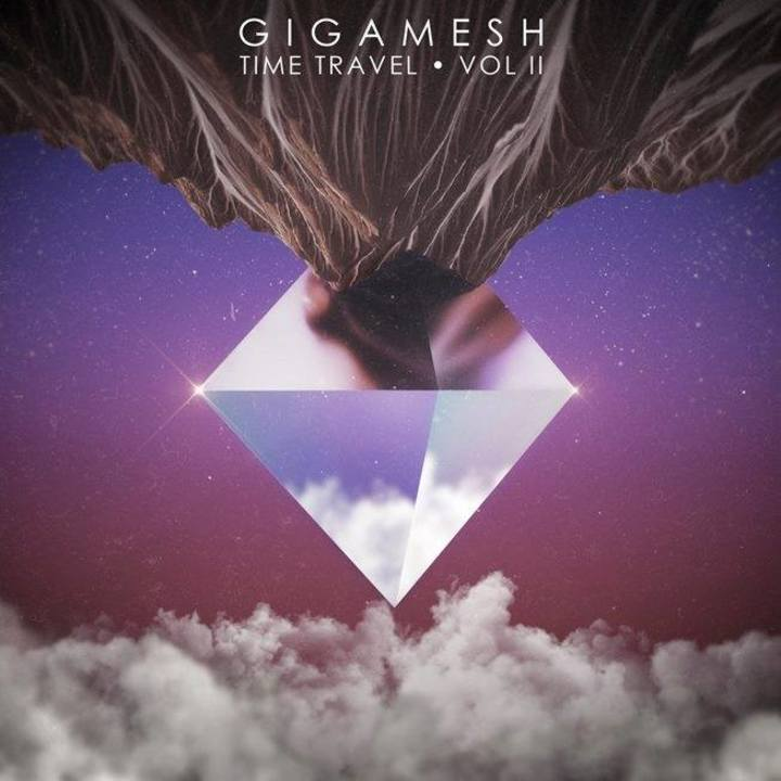 Gigamesh Tour Dates
