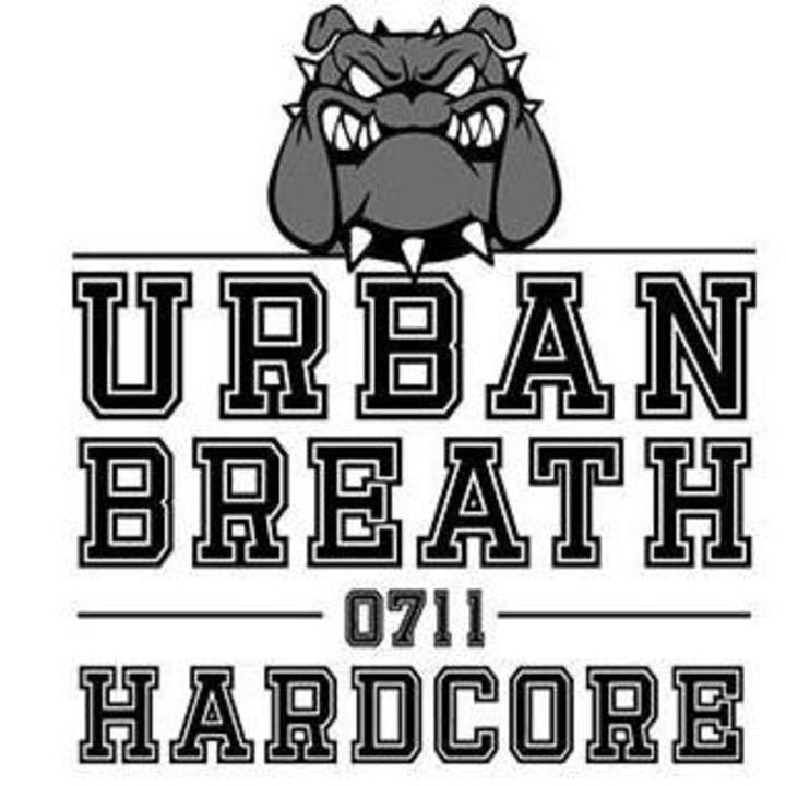 URBAN BREATH Tour Dates
