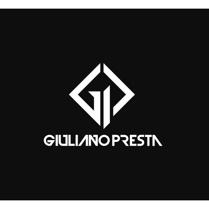 Giuliano Presta Tour Dates