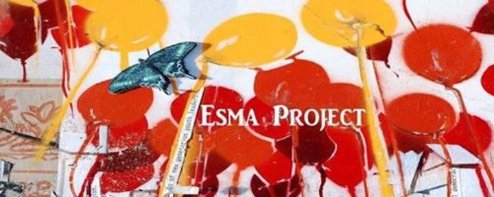 Esma Tour Dates