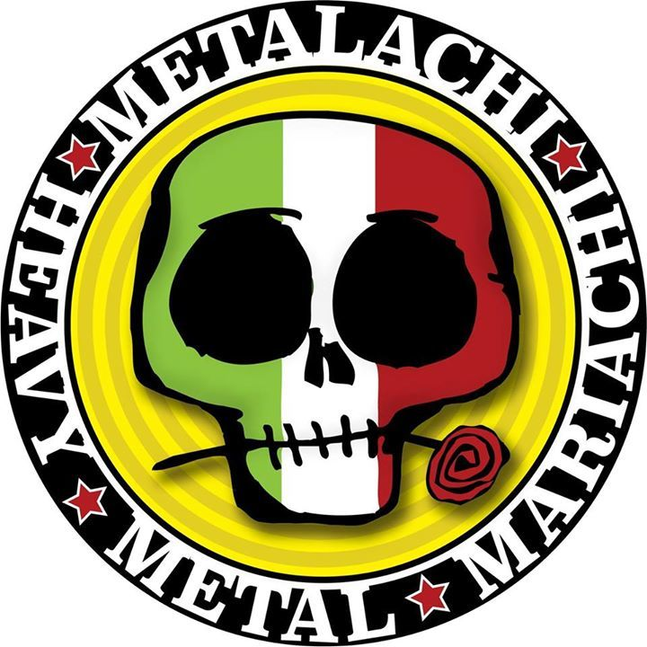 Metalachi Tour Dates
