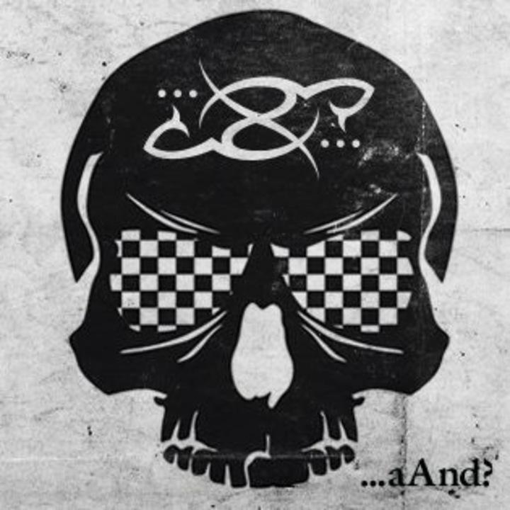 Aand? @ Sound Circus - Bournemouth, United Kingdom