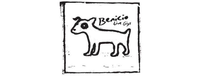 Diaframma @ Benicio Live Gigs (TV) - Nervesa Della Battaglia, Italy