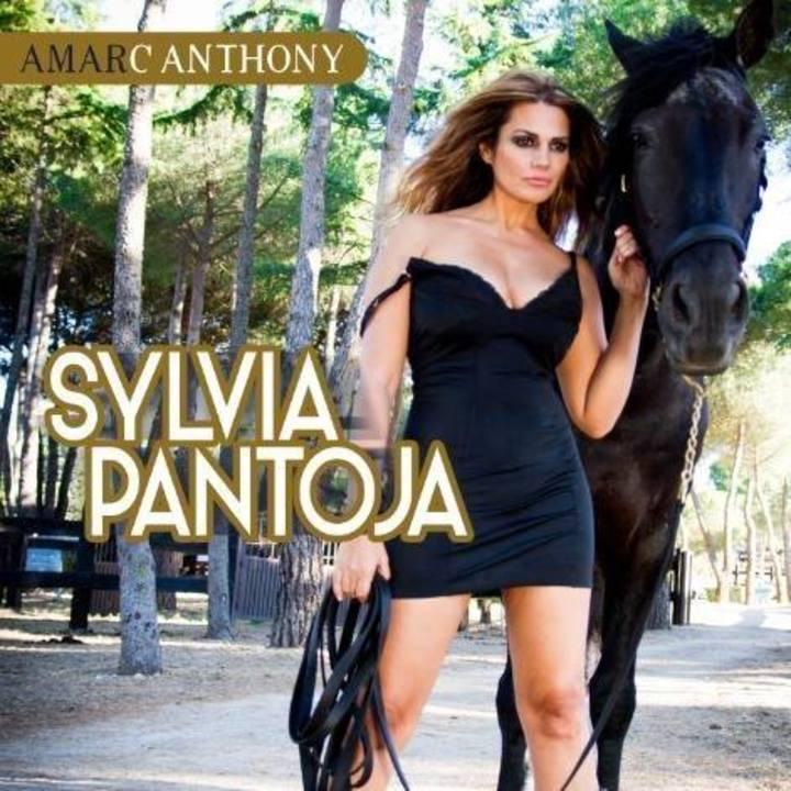 Sylvia Pantoja Tour Dates
