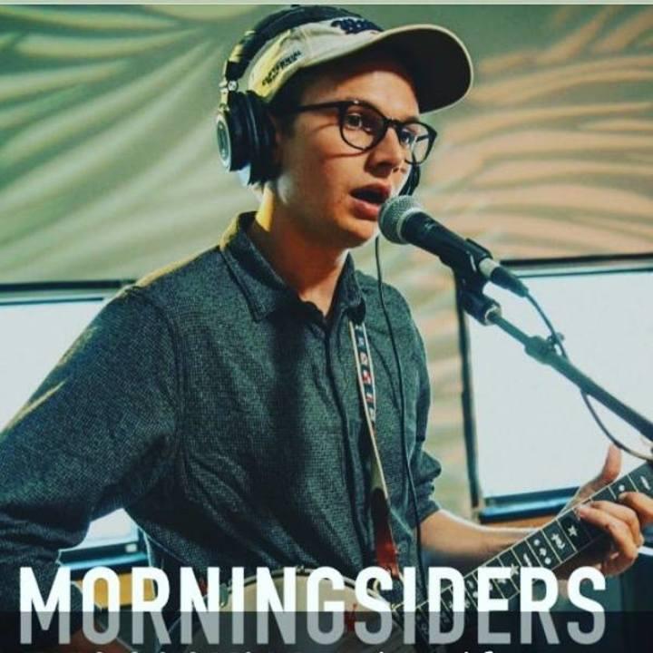 Morningsiders Tour Dates