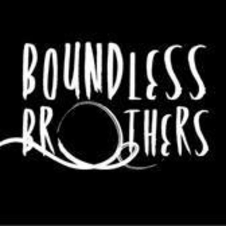 Boundless Brothers Tour Dates