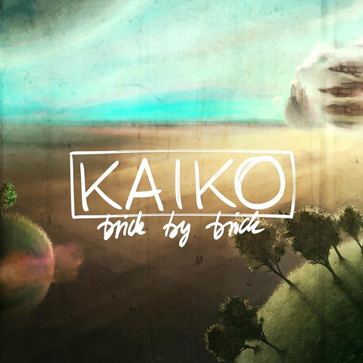 KAIKO Tour Dates