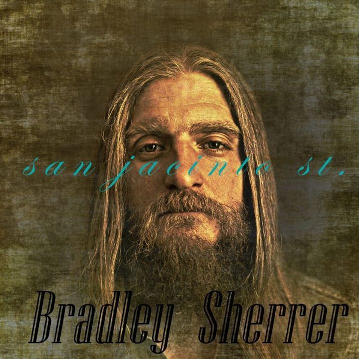 Bradley Sherrer Tour Dates