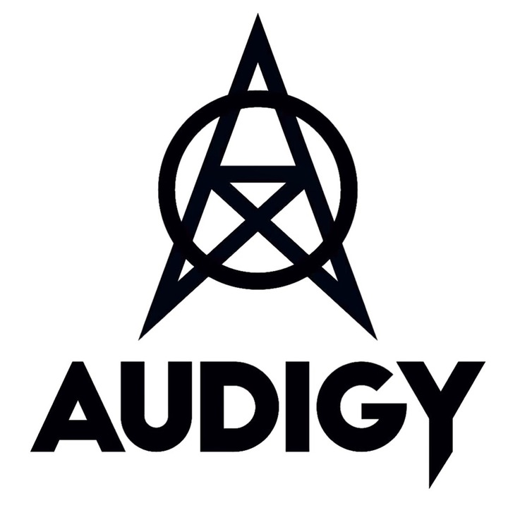 Audigy Tour Dates