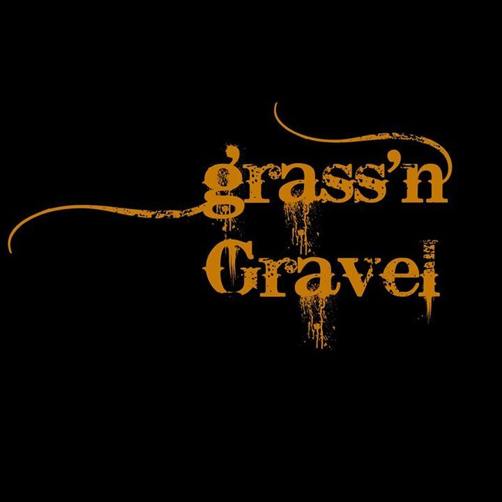 Grass'n Gravel Tour Dates