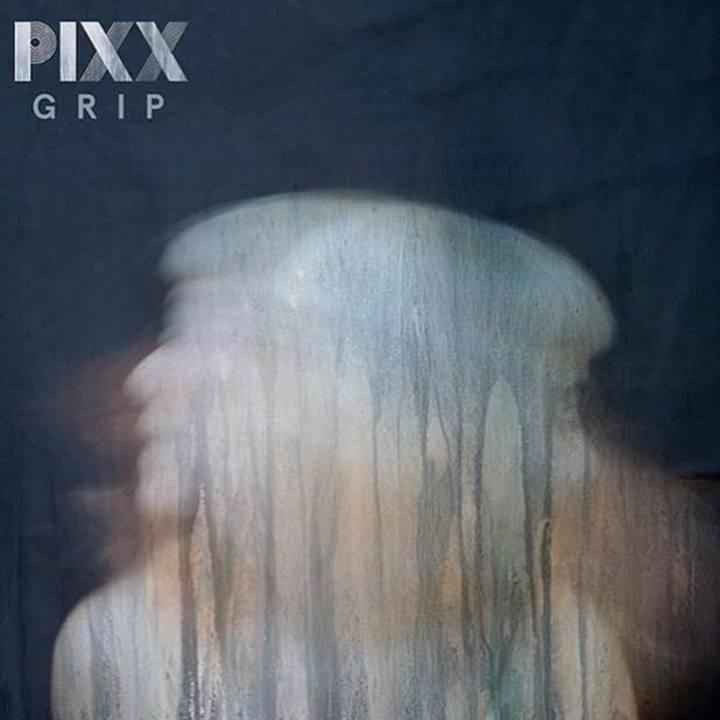 Pix Tour Dates