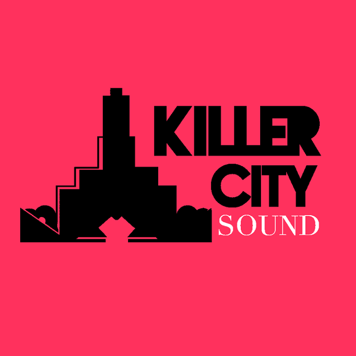 Killer City Sound Tour Dates