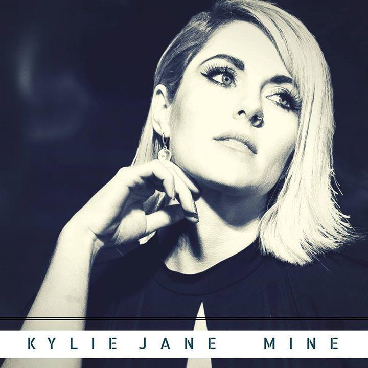 Kylie Jane Tour Dates