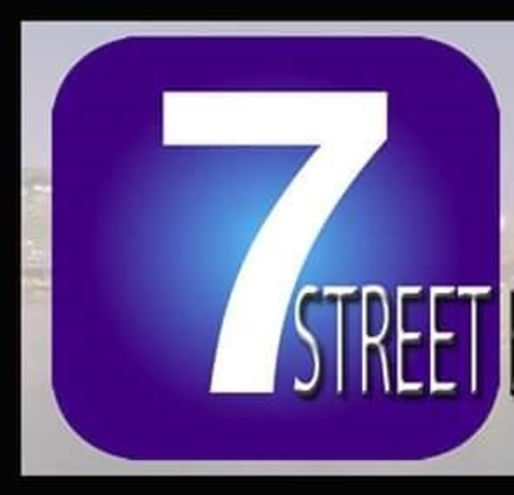 The 7 Street Band Tour Dates