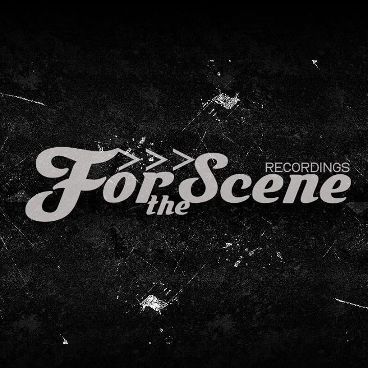 For The Scene Tour Dates