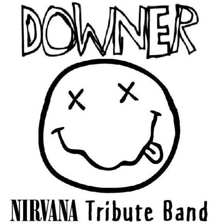 Downer Tour Dates