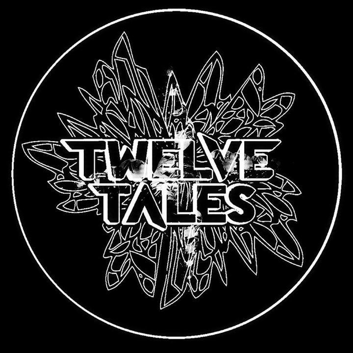 Twelve Tales Tour Dates