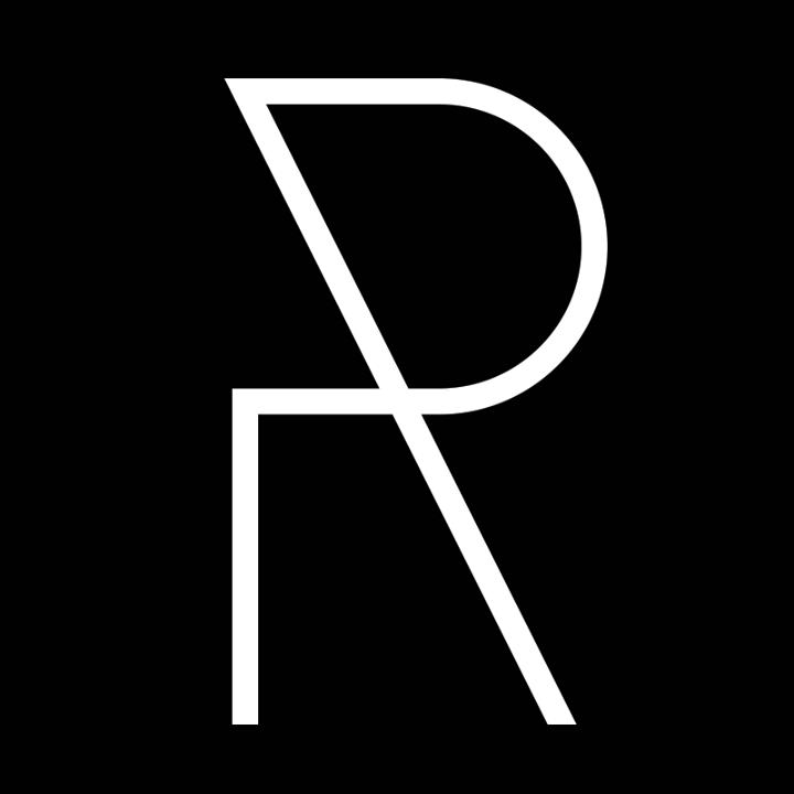 ReBorn Tour Dates