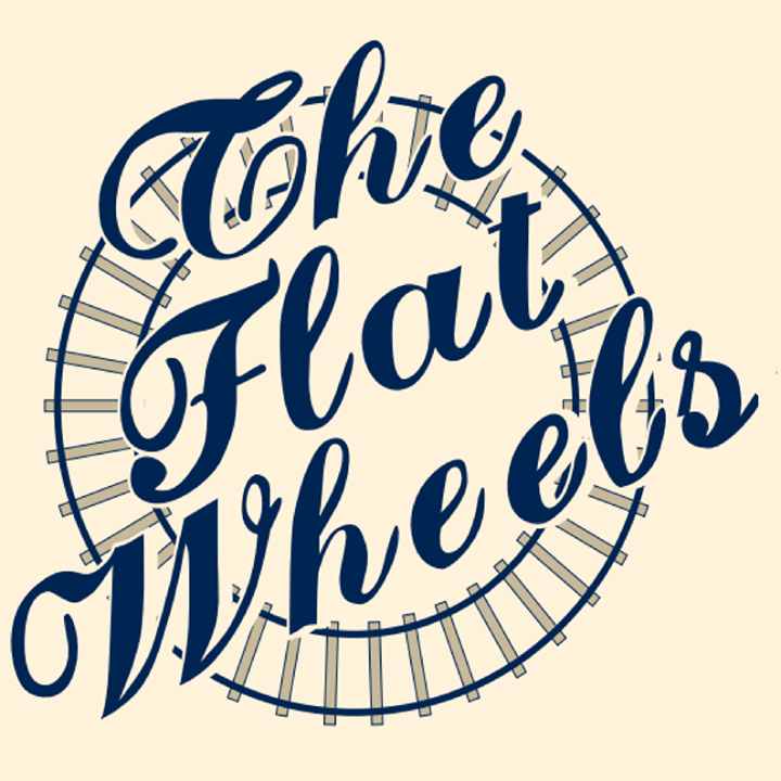 The Flat Wheels Tour Dates