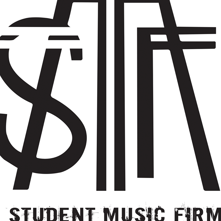 Student Music Firm Tour Dates