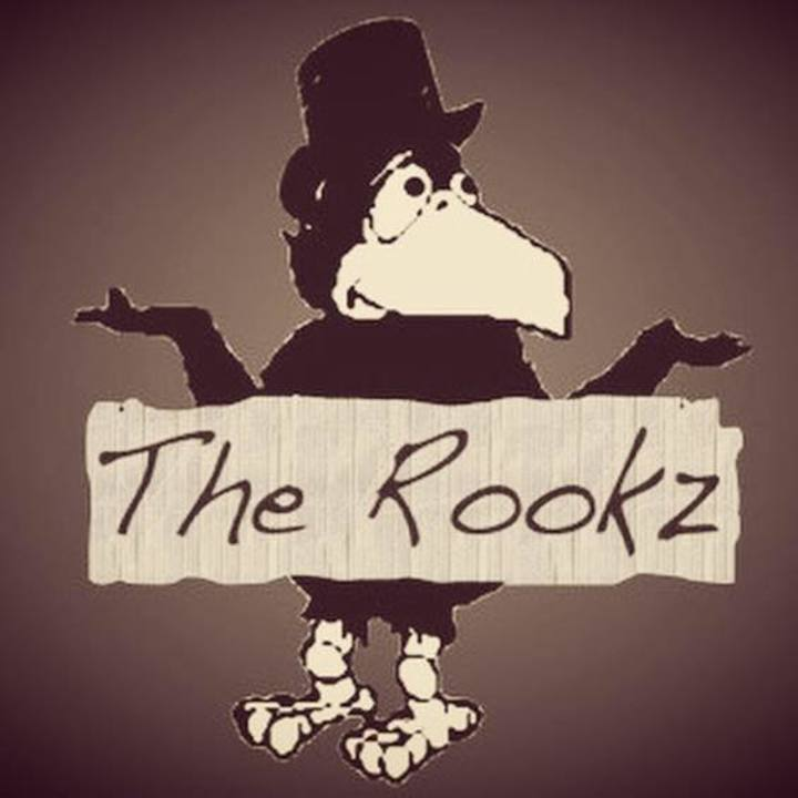 The Rookz Official Fan page Tour Dates