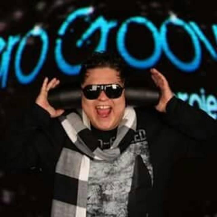 Aero Groove Live Tour Dates