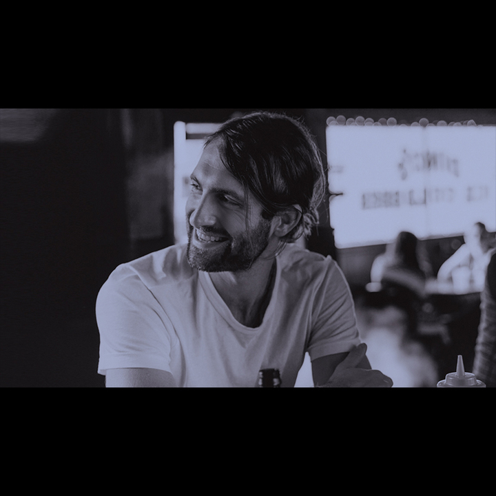 Ryan Hurd @ Landers Center - Southaven, MS